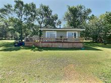 Maison à vendre à Montmagny, Chaudière-Appalaches, 56, boulevard  Taché O., Mtée 619, 9097994 - Centris.ca