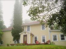 House for sale in Potton, Estrie, 270, Route de Mansonville, 17455381 - Centris.ca