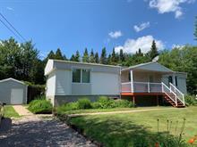 House for sale in Neuville, Capitale-Nationale, 1212, Rue des Cèdres, 20713606 - Centris.ca