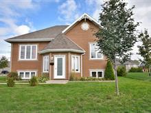 House for sale in Saint-Antonin, Bas-Saint-Laurent, 32, Rue du Millénaire, 25232771 - Centris.ca