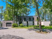 Maison à vendre à L'Île-Perrot, Montérégie, 500, boulevard  Perrot Nord, 21245439 - Centris.ca