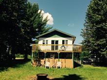 Maison à vendre à Ferme-Neuve, Laurentides, 35, Chemin du Lac-Ouellette, 18333012 - Centris.ca