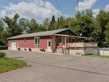 Maison à vendre à Sainte-Julienne, Lanaudière, 1449, Rue  Joseph, 21786852 - Centris.ca