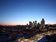 Condo à vendre à Ville-Marie (Montréal), Montréal (Île), 888, Rue  Wellington, app. 2001, 18073541 - Centris.ca