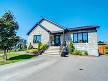 Triplex à vendre à Buckingham (Gatineau), Outaouais, 39, Impasse  Moïse-Gauthier, 26118145 - Centris.ca