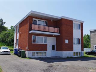 Quadruplex for sale in Rimouski, Bas-Saint-Laurent, 407, Rue  Pierre-D'Anjou, 13391787 - Centris.ca