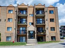 Immeuble à revenus à vendre à Chomedey (Laval), Laval, 772, Place de Monaco, 27703161 - Centris.ca