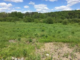 Lot for sale in Saint-Adelphe, Mauricie, Route  352, 26559979 - Centris.ca