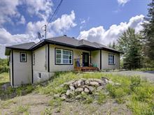 Maison à vendre à Saint-Gabriel-de-Valcartier, Capitale-Nationale, 104, Chemin  Murphy, 25259101 - Centris.ca