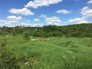 Lot for sale in Saint-Adelphe, Mauricie, Route  352, 21824067 - Centris.ca