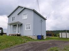 House for sale in Causapscal, Bas-Saint-Laurent, 146, Rue  Saint-Luc, 14318834 - Centris.ca