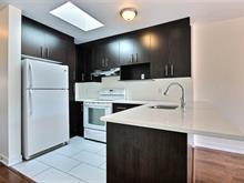 Condo / Apartment for rent in Le Sud-Ouest (Montréal), Montréal (Island), 5160, Rue  Notre-Dame Ouest, apt. 4, 16827601 - Centris