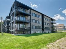 Condo / Appartement à louer à Saint-Charles-Borromée, Lanaudière, 154, Rue de la Petite-Noraie, app. 14, 10248698 - Centris.ca