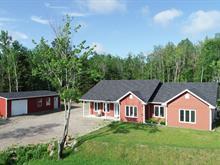 House for sale in Larouche, Saguenay/Lac-Saint-Jean, 436, Chemin  Champigny, 23938147 - Centris.ca