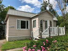 House for sale in Saint-François (Laval), Laval, 7260, boulevard des Mille-Îles, 26726995 - Centris.ca
