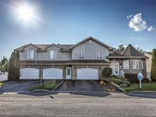 Maison à vendre à Saint-Sulpice, Lanaudière, 235, Rue  Giard, 25458317 - Centris.ca