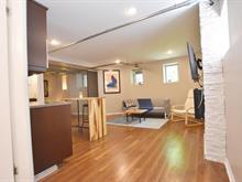 Condo / Appartement à louer à Côte-des-Neiges/Notre-Dame-de-Grâce (Montréal), Montréal (Île), 4046A, Avenue de Vendôme, 20596114 - Centris