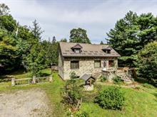 House for sale in Saint-Colomban, Laurentides, 68, Chemin de la Pinède, 9023316 - Centris.ca