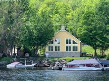 Immeuble à revenus à vendre à Saint-Ferdinand, Centre-du-Québec, 3320Z, Rue  Principale, 24190624 - Centris.ca
