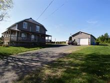 House for sale in Saint-Nazaire, Saguenay/Lac-Saint-Jean, 765, 7e Rang Est, 24521438 - Centris.ca