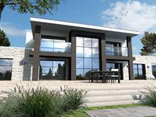 Terrain à vendre à Fossambault-sur-le-Lac, Capitale-Nationale, 6904, Route de Fossambault, 21443601 - Centris.ca