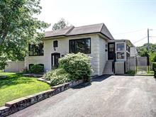 House for sale in Charlesbourg (Québec), Capitale-Nationale, 7155, Avenue du Centenaire, 14685561 - Centris.ca
