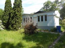 House for sale in Saint-Lin/Laurentides, Lanaudière, 35, Rue  Chantelois, 28985877 - Centris.ca