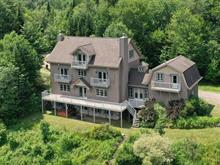 House for sale in Lac-Supérieur, Laurentides, 111, Chemin de l'Avalanche, 18399707 - Centris