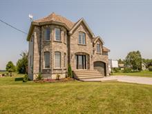 House for sale in Saint-Eugène, Centre-du-Québec, 1026, 11e Rang, 14076165 - Centris.ca