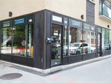 Commerce à vendre à Rosemont/La Petite-Patrie (Montréal), Montréal (Île), 1190, Rue  Bélanger, 20077638 - Centris.ca