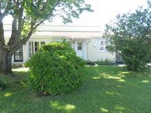 Maison à vendre à Fleurimont (Sherbrooke), Estrie, 1347, Rue de Séville, 24556095 - Centris.ca