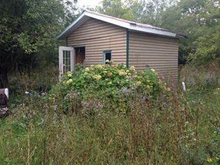 Terrain à vendre à Godmanchester, Montérégie, 3252, 4e Rang, 13813006 - Centris.ca