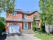 Maison à vendre à Chambly, Montérégie, 1281, Rue  Laurent-Perreault, 18128732 - Centris.ca