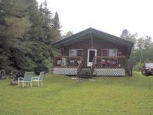 Maison à vendre à Sainte-Anne-du-Lac, Laurentides, 44, 7e Rang Est, 25142091 - Centris.ca