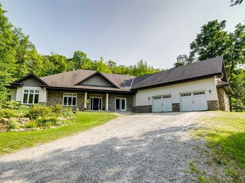 House for sale in Gatineau (Gatineau), Outaouais, 42, Chemin  Taché, 20640935 - Centris
