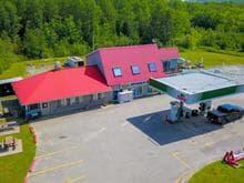Bâtisse commerciale à vendre à Orford, Estrie, 5978, Route  220, 11803768 - Centris.ca