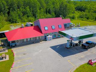 Commercial building for sale in Orford, Estrie, 5978, Route  220, 11803768 - Centris.ca