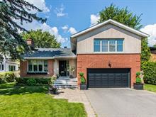 Maison à vendre à Mont-Royal, Montréal (Île), 2235, Chemin  Kildare, 13951553 - Centris.ca