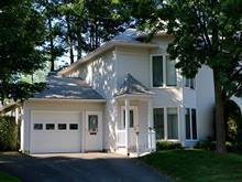 Townhouse for sale in Jacques-Cartier (Sherbrooke), Estrie, 1090, Rue  Paul-Desruisseaux, 14853162 - Centris.ca