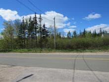 Terrain à vendre à Sept-Îles, Côte-Nord, 768, Rue de la Rive, 23470388 - Centris.ca