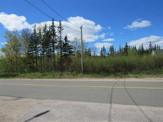 Lot for sale in Sept-Îles, Côte-Nord, 768, Rue de la Rive, 23470388 - Centris.ca