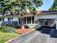 House for sale in Sainte-Foy/Sillery/Cap-Rouge (Québec), Capitale-Nationale, 3208, Avenue de la Paix, 17148133 - Centris
