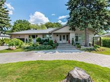 Maison à vendre à Mont-Royal, Montréal (Île), 2990, boulevard  Graham, 20286372 - Centris.ca