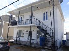 Triplex for sale in Jonquière (Saguenay), Saguenay/Lac-Saint-Jean, 4053 - 4059, Rue  Saint-Alexandre, 27057900 - Centris.ca