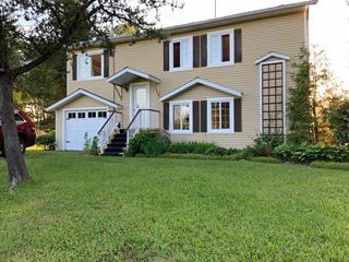 Cottage for sale in Moffet, Abitibi-Témiscamingue, 981, Chemin du Lac-des-Quinze, 17857646 - Centris.ca