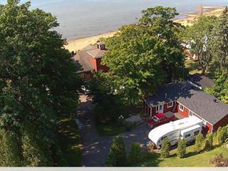 Cottage for sale in Trois-Rivières, Mauricie, 11051 - 11055, Rue  Notre-Dame Ouest, 10562341 - Centris.ca