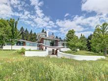 House for sale in Saint-Ferréol-les-Neiges, Capitale-Nationale, 215, Montée des Bois, 28198703 - Centris.ca