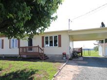 Maison à vendre à Maddington Falls, Centre-du-Québec, 141, 11e Rang, 27021338 - Centris.ca
