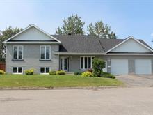 Maison à vendre à La Baie (Saguenay), Saguenay/Lac-Saint-Jean, 1135, Rue  P.-O.-Gagnon, 22385581 - Centris.ca