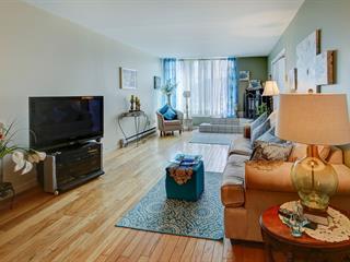 Condo à vendre à Québec (Beauport), Capitale-Nationale, 25, Rue des Mouettes, app. 208, 16048264 - Centris.ca